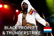 black-prophet-and-thunderstrike