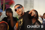 charlie-b-rototom-sunsplash