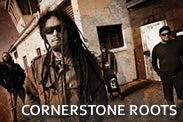cornerstone-roots-rototom-sunsplash-lion
