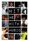 hit-me-with-music