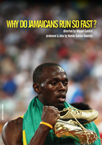 why-jamaicans