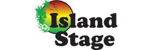island-stage