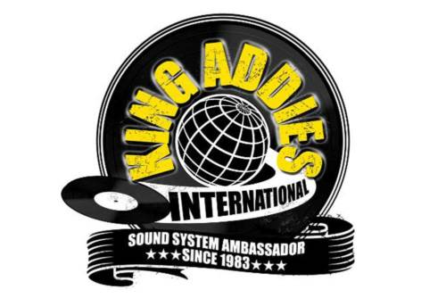 King Addies International